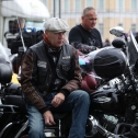 ST.PETERSBURG HARLEY®DAYS 2019